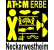 AtomErbe Neckarwestheim