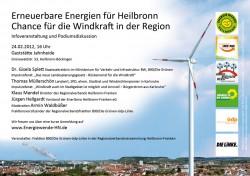 Windkraft HN